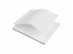 Sublimation Shrink Sleeve(150*235mm)